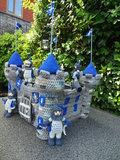 het kasteel_
