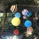 Solar System _